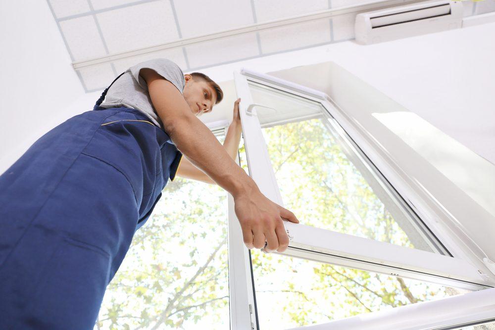 bezpečné_vetranie_plastového_okna