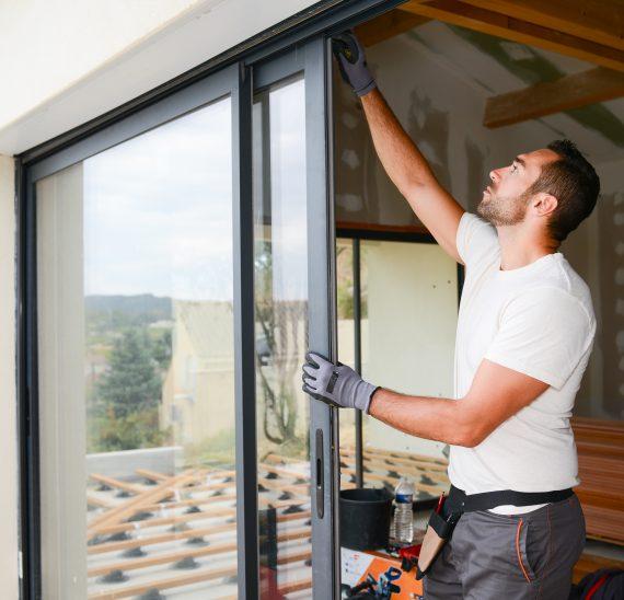 5 vecí, ktoré by ste mali vedieť pred kúpou okna